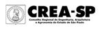 rodape_creasp-149x45