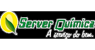 server_quimica
