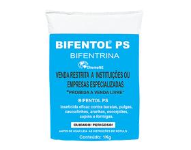 bifentol-ps