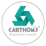 Carthosn