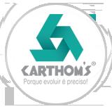 Carthoms