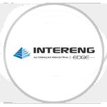 interenge