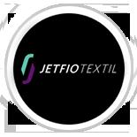 textilpng